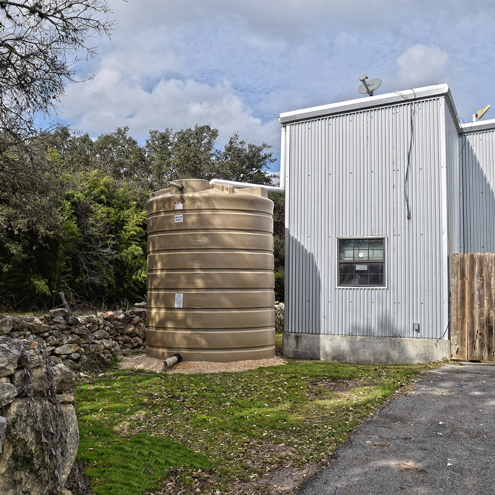 Water Storage Tank 100 10 000 Gallons Enduraplas