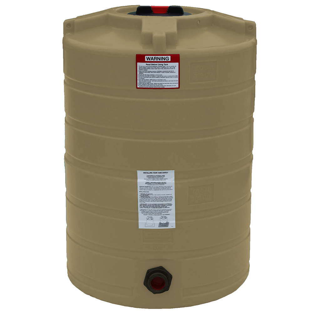 Water Storage Tanks >> Water Storage Tank Above Ground Tanks Water Enduraplas